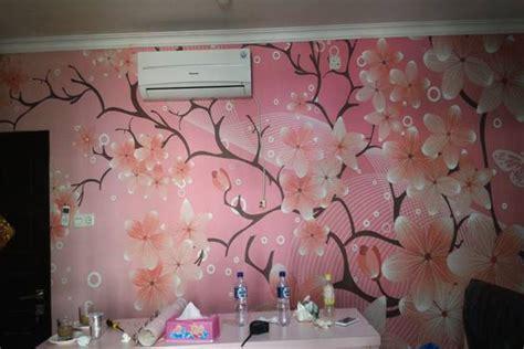 wallpaper dinding lg jual wallpaper custom wallpaper dinding gambar pemandangan