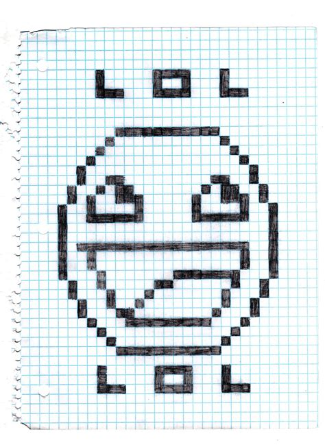 drawing graph graph draw 28 images graph paper drawing by