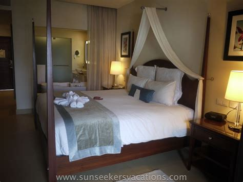 montego bay room 1000 images about secrets orchid and secrets st montego bay in jamaica on