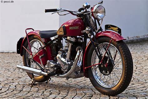 Motorradbekleidung Englisch by Possi S Webseiten Meine Oldie Sammlung