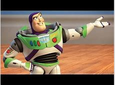 TOY STORY 3 with TIM ALLEN and BUZZ LIGHTYEAR - YouTube Free Clipart Disney Characters