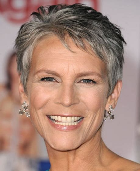 short hairstyles for women over 60 pictures short hair styles women over 60