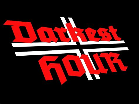 darkest hour forum darkest hour team company mod db