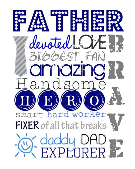 printable daddy quotes 825 best images about family clipart on pinterest father