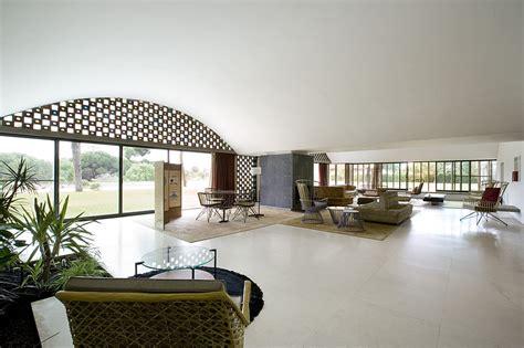 home design furniture pantip mlmr cl 225 sicos de arquitectura la ricarda 1949 mlmr