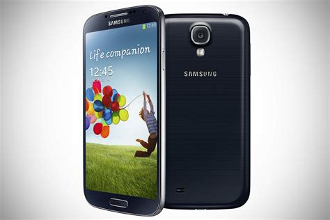 s iv samsung galaxy s iv smartphone mikeshouts