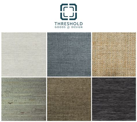 wall colors 2017 grasscloth wallpaper design by color grasscloth wallpaper 2017 grasscloth