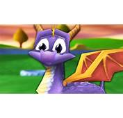 SO MUCH NOSTALGIA  Spyro 3 Year Of The Dragon Part 1
