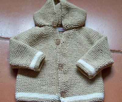 kz bebek isimleri erkek kz modern yeniislami bebek el rgs yeni sezon ocuk ceket modelleri