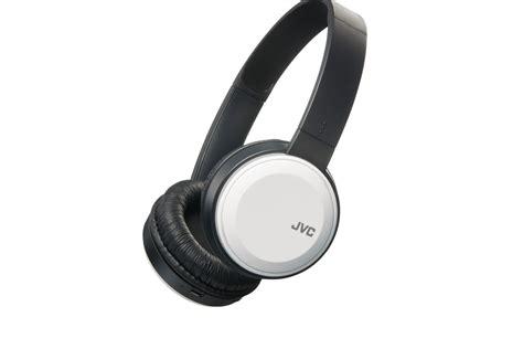 Headset Bluetooth Jvc Jvc Announces A New Batch Of Cheap Bluetooth Headphones
