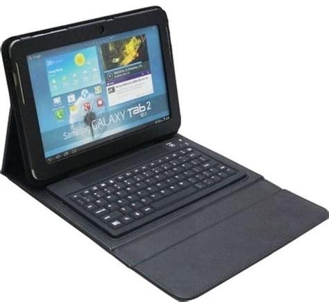 Samsung Tab N8000 callmate keyboard for samsung galaxy tab 2 10 1 note n8000 n8010 n5110 p5100 p7510