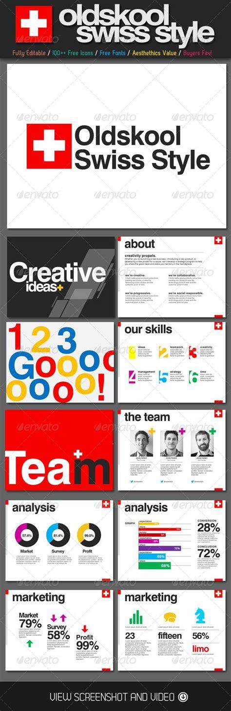 design powerpoint wisuda 55 best graphic design workflow images on pinterest info