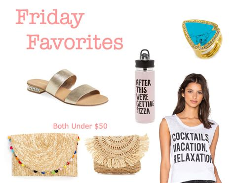 Philly Friday Favorites 2 by Friday Favorites Chagneista