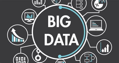 Of Denver Part Time Mba by Big Data Isn T Just For The Enterprise These Days