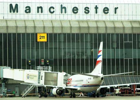 cheap flights  manchester england man jetsetzcom