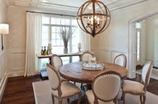 identify the dining table shape that s right for you