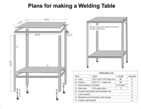 pattern development welding 17 best images about welding projects on pinterest