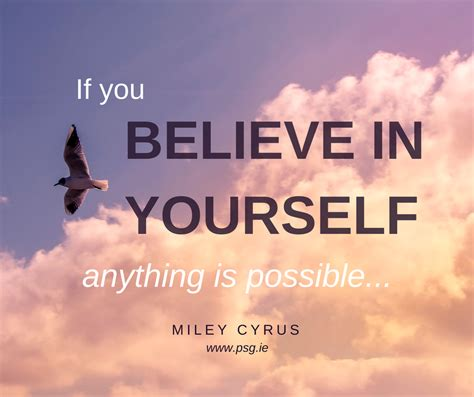 Everything Is 8 quotes to remind you that everything is possible