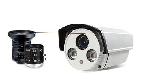 camera wallpaper homebase buy 600tvl high qulity array ir led bullet cctv camera
