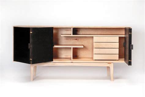 Mba Richmond Furniture wood work richmond furniture makers richmondmagazine