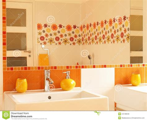 3d Bathroom Designer stanza da bagno moderna con le mattonelle della