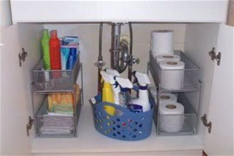 how to organize my bathroom cabinets bath ideas juxtapost