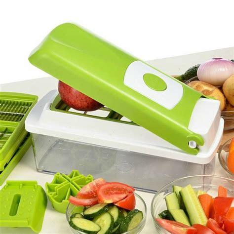 vegetables cutter vegetable slicer vegetable cutter fruit slicer dicer