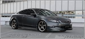 honda accord coupe ex l v6 photos and comments www