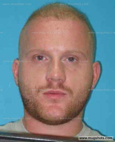 Stillwater Arrest Records Clarence Stillwater Mugshot Clarence Stillwater Arrest Broward County Fl