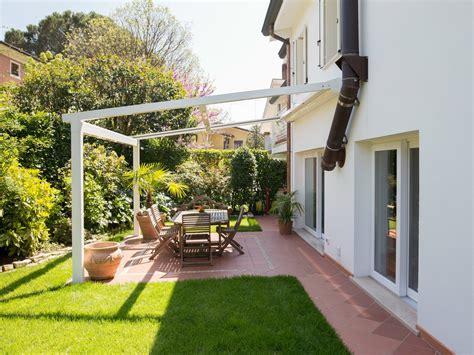 leco terrassenüberdachung design terrassen 252 berdachung pergola with sliding cover