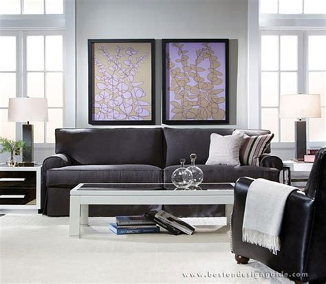 Bobs Furniture Natick by Mitchell Gold Bob Williams High Quality Furniture For