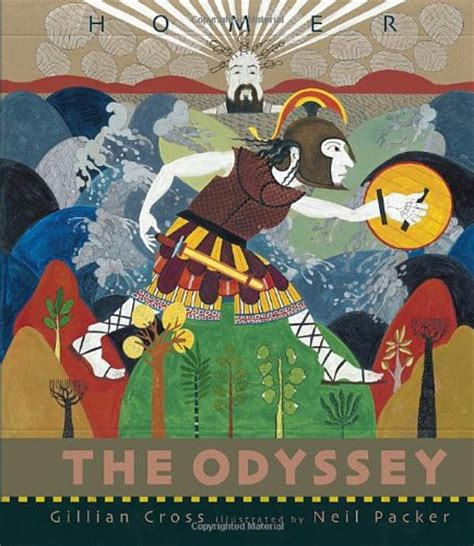 the artist s odyssey books the odyssey and ebooks litquotes