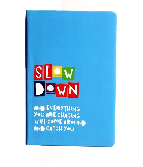 doodle is precious blue diary doodle the of writing blue diary buy