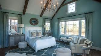 Dream Home Decorating Ideas by Hgtv 174 Dream Home 2015 The Look Of Hgtv Sponsored By