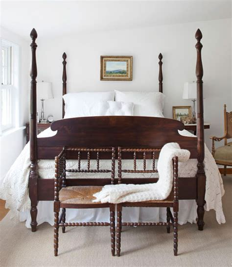 kitchen contemporary antique four poster bed white four a white christmas in a country farmhouse