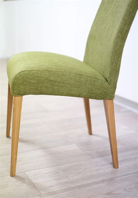 Most Comfortable Dining Chair The Most Comfortable Dining Chair Finer Finishersfiner Finishers