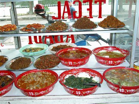 masakan jawa wikipedia bahasa indonesia ensiklopedia bebas