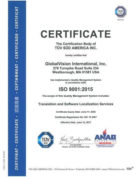 certification translation letter certification translation letter ata certification program