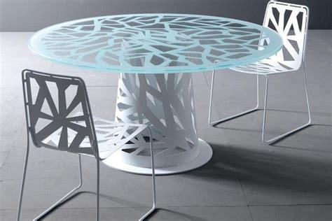sedie monoscocca sedie monoscocca nuovi modelli