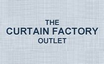 curtain factory outlet coupon code curtain factory decorate the house with beautiful curtains