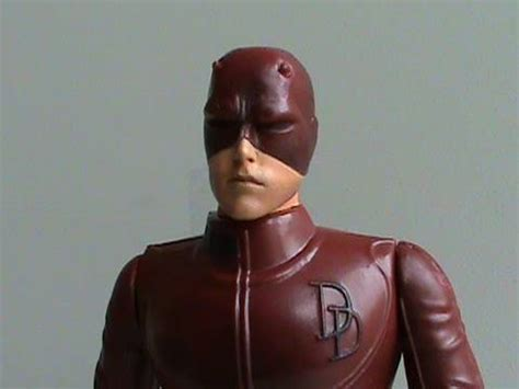 rant the foreigner 2003 movie review youtube marvel legends movie daredevil review youtube