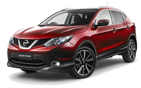 nissan cars png nissan png