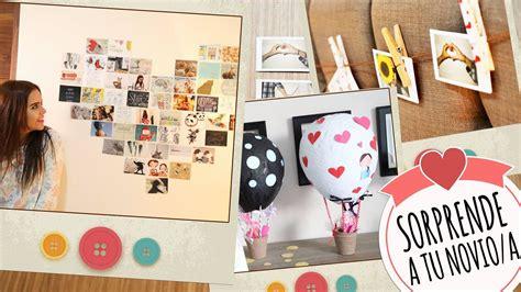 preguntas para hacerle atu pareja ideas para sorprender a tu novio yuya 14 de febrero