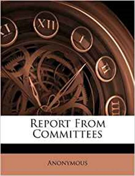 Ayo Beli Bt Jacket Light 1 report from committees co uk anonymous 9781173660703 books