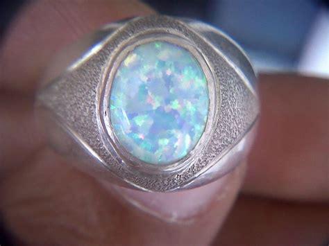 Batu Akik 5 B 10 batu cincin akik termahal dan terpopuler 2014 batu