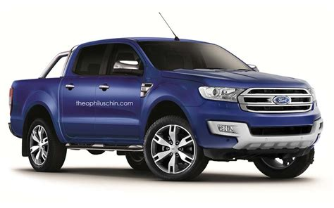 new ford f100 release date 2015 ford f 100 new car release date and review 2018