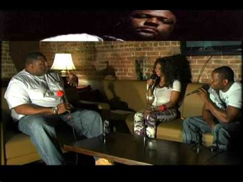 mark jackson and escalade escalade discusses quot and 1 mixtape tour quot brother mark