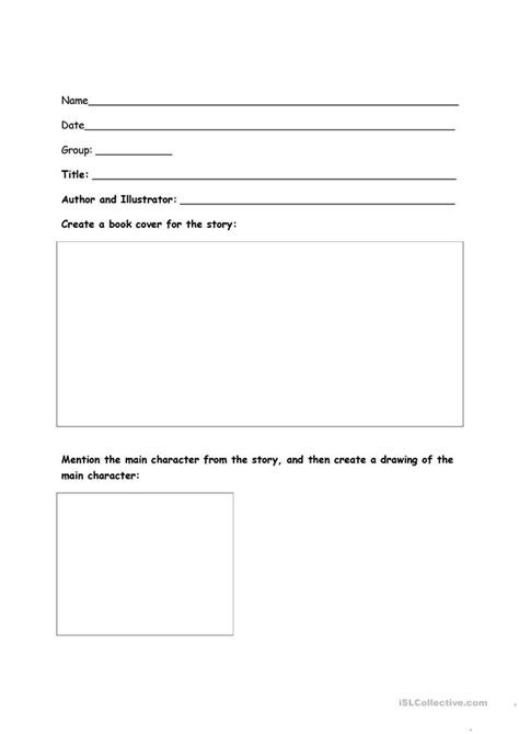 simple book report 911 reading comprehension worksheet family worksheets