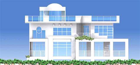 house design ideas mauritius house plans and design modern house plan mauritius