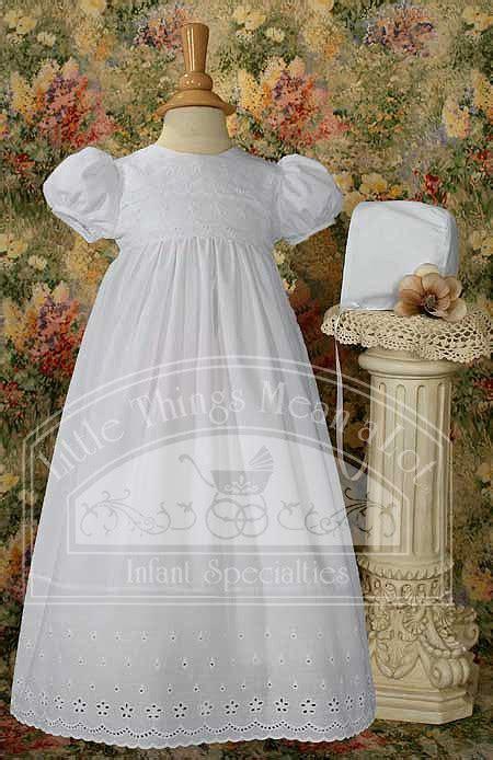Bj Cotton Pink Dress polycotton gown w lace